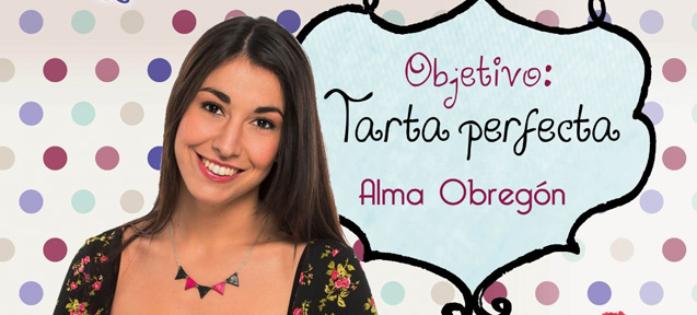 Trucos dulces blog de recetas de cocina y reposter a - Videos de alma obregon ...