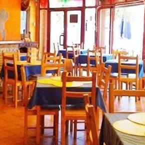 Visita a Los Jarales en Tomares (Sevilla)