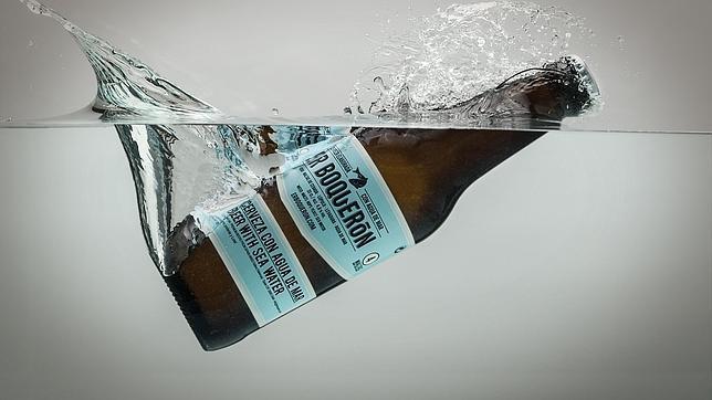 cerveza-el-boqueron