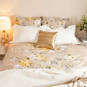 5 geniales productos en rebajas de Zara Home
