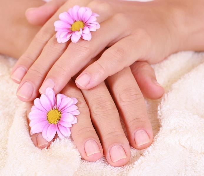 como-hacer-crema-suavizante-para-manos