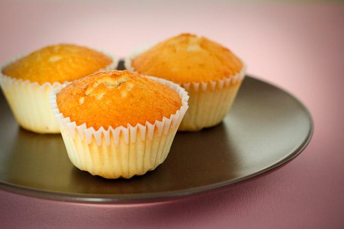 cupcakes-bizcocho-vainilla