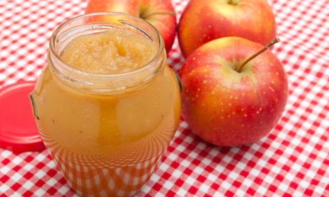 mermelada-casera-manzana