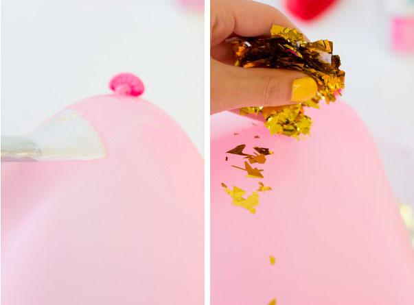 globos-con-confetti2