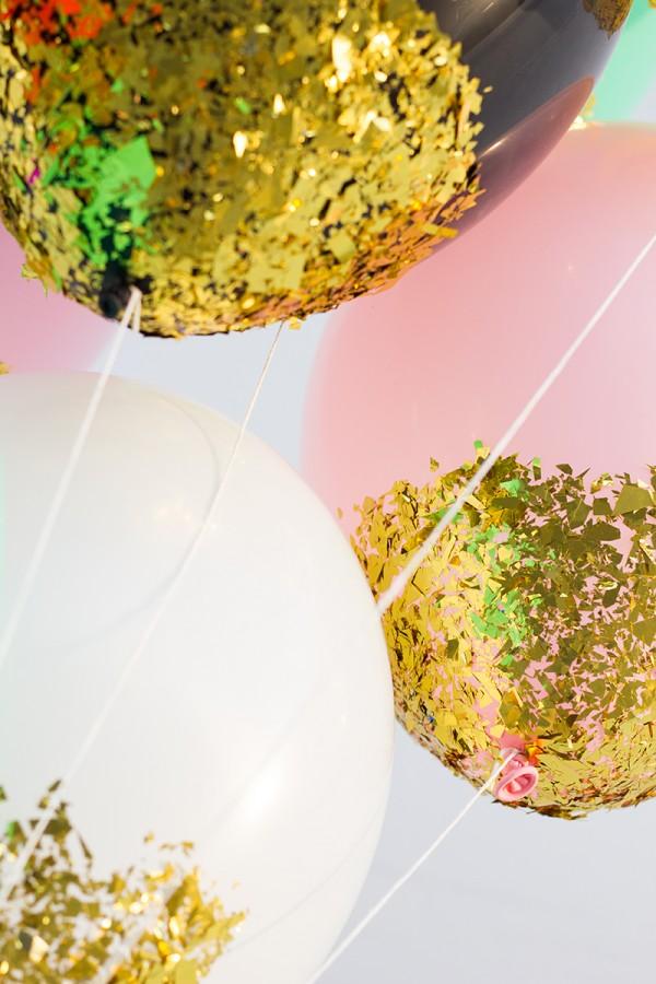 globos-con-confetti3