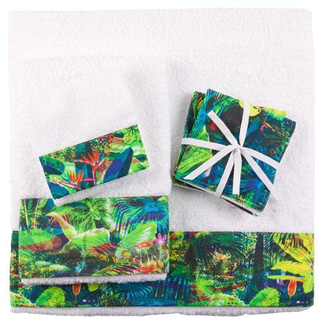 toalla-amazona