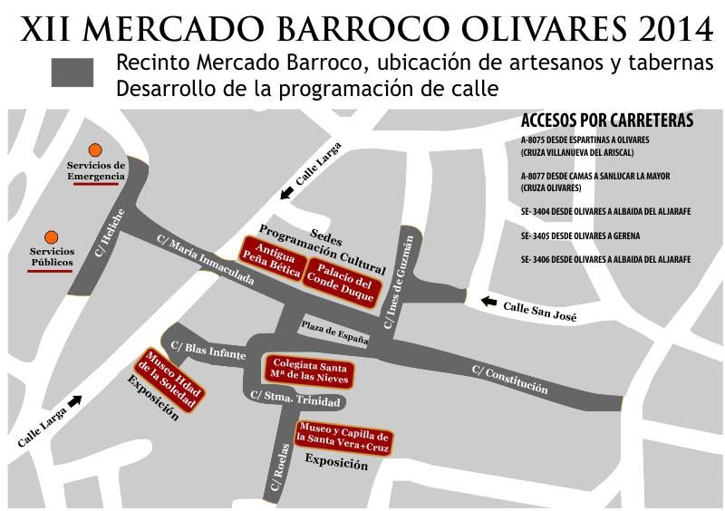 mercado-barroco-olivares-2014-mapa