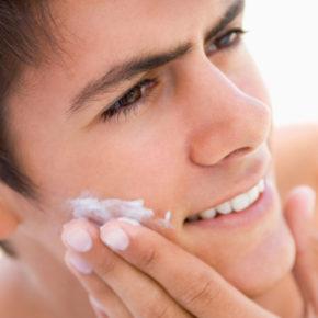 Consejos y trucos de belleza para hombres