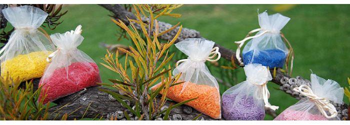 arroz-de-colores-para-bodas