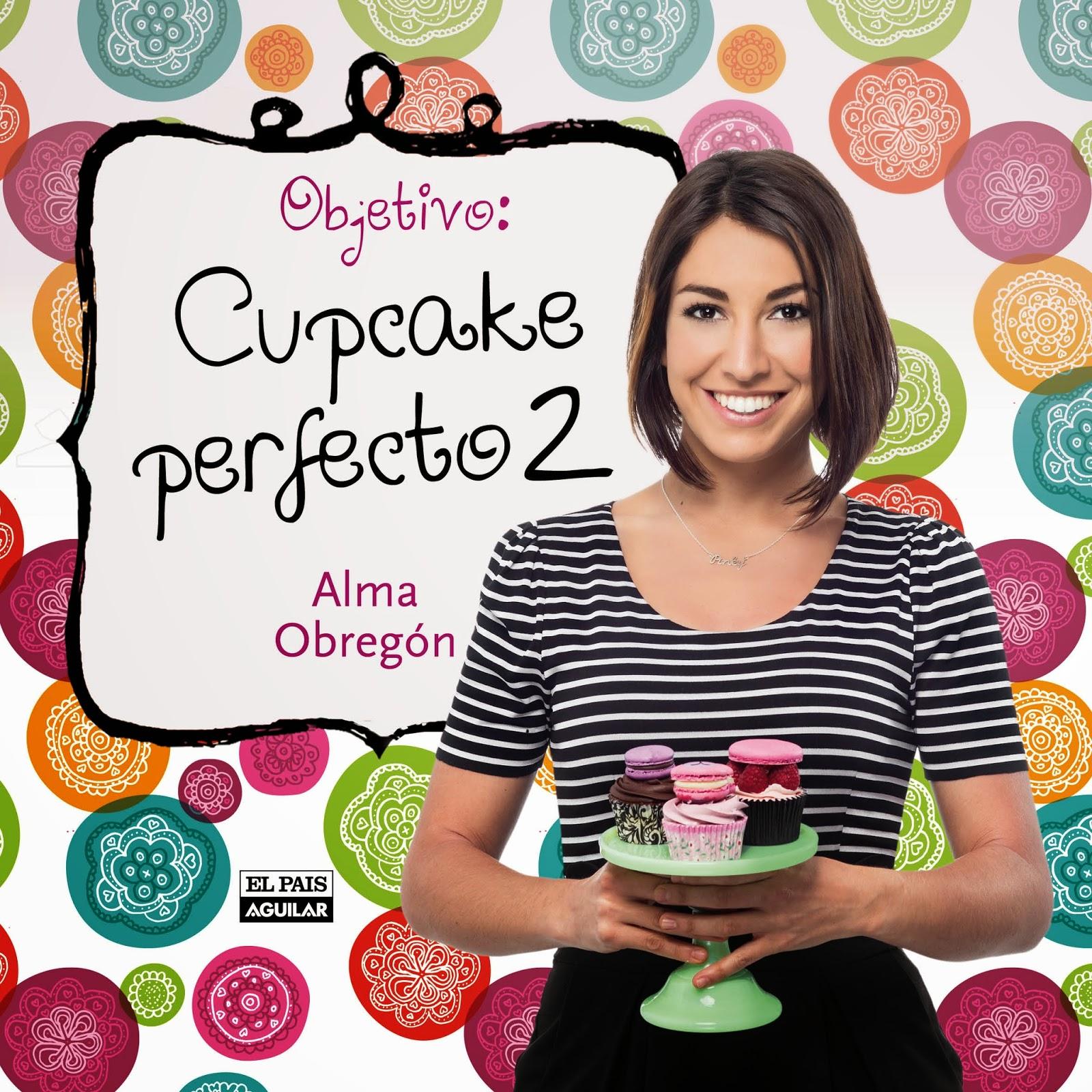 alma-obregon-objetivo-cupcake2