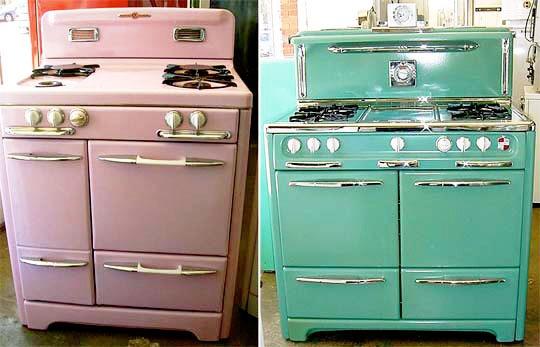 cocinas-vintage3