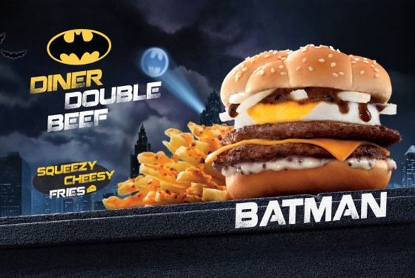 batman-burger-2