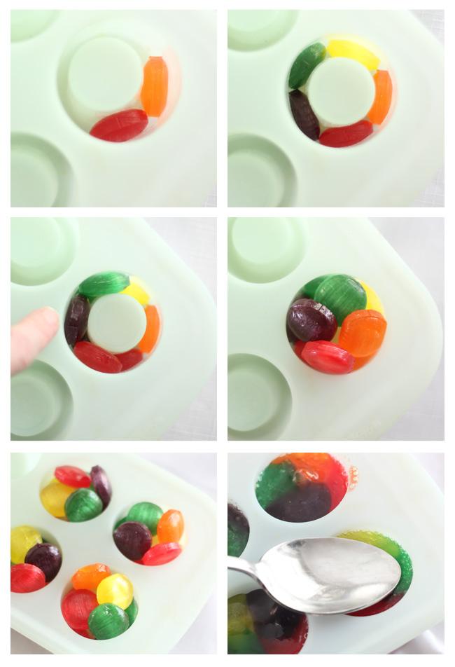 vasitos-chupitos-caramelo2