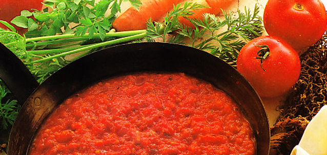 salsa-margarita-tomate