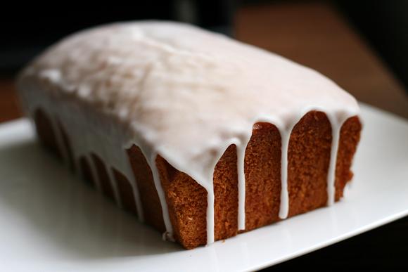 glazed-cake2