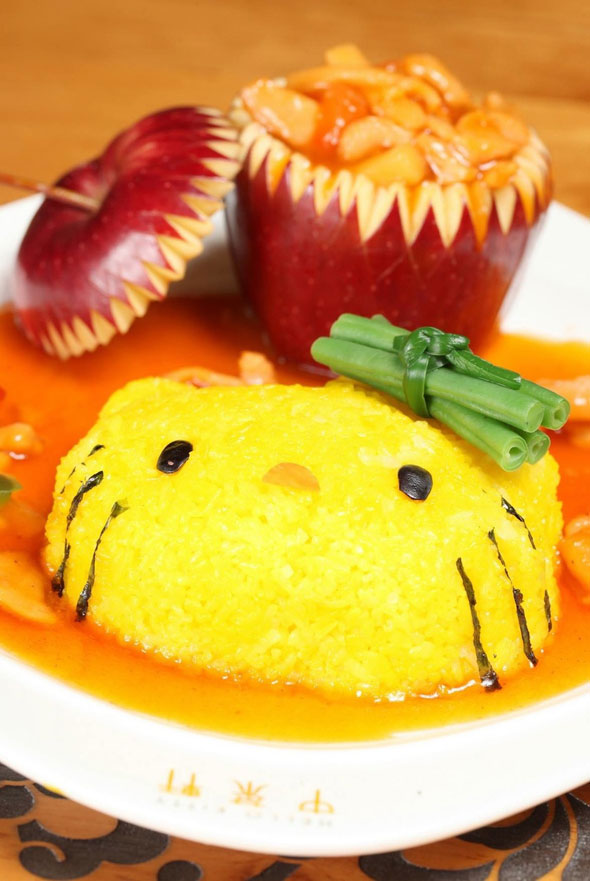 hello-kitty-resto-4