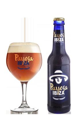 cerveza-payesa-ibiza