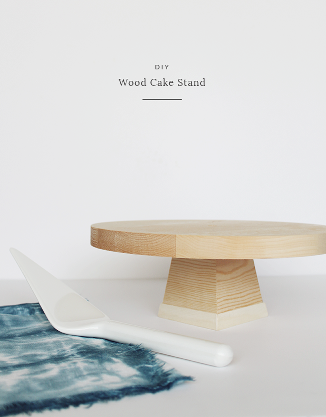diy-wood-cake-stand-almost-makes-perfect2
