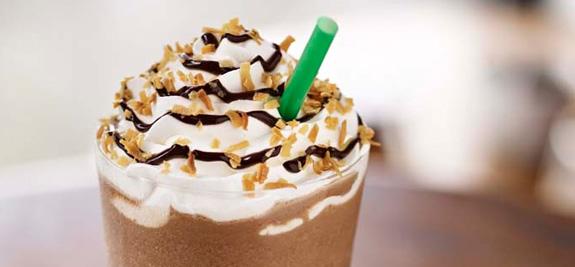 mocha-frappuccino1