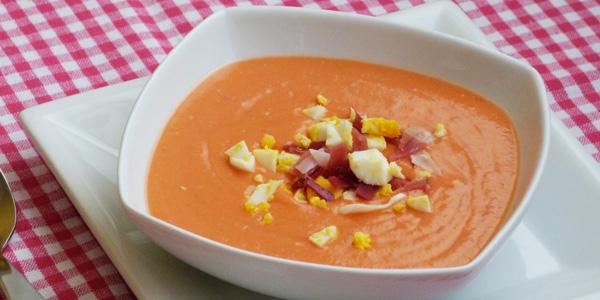 soup-salmorejo