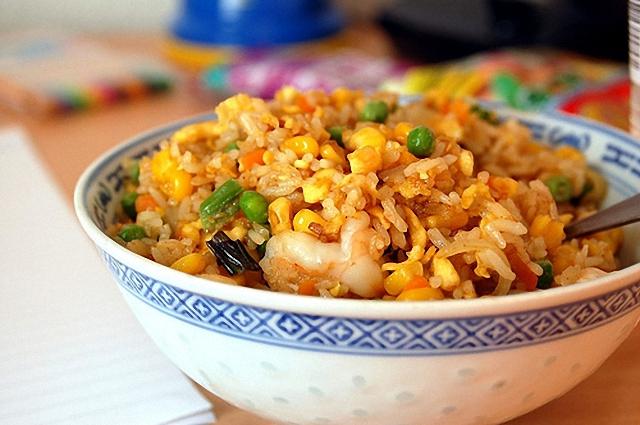 arroz-frito-thailandes
