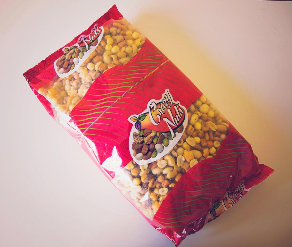 crazy-nuts-cacahuetes-sin-piel