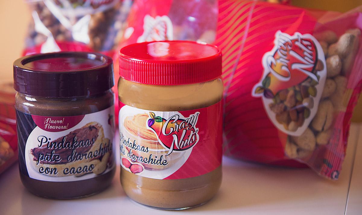crazy-nuts-crema-cacahuete-cacao