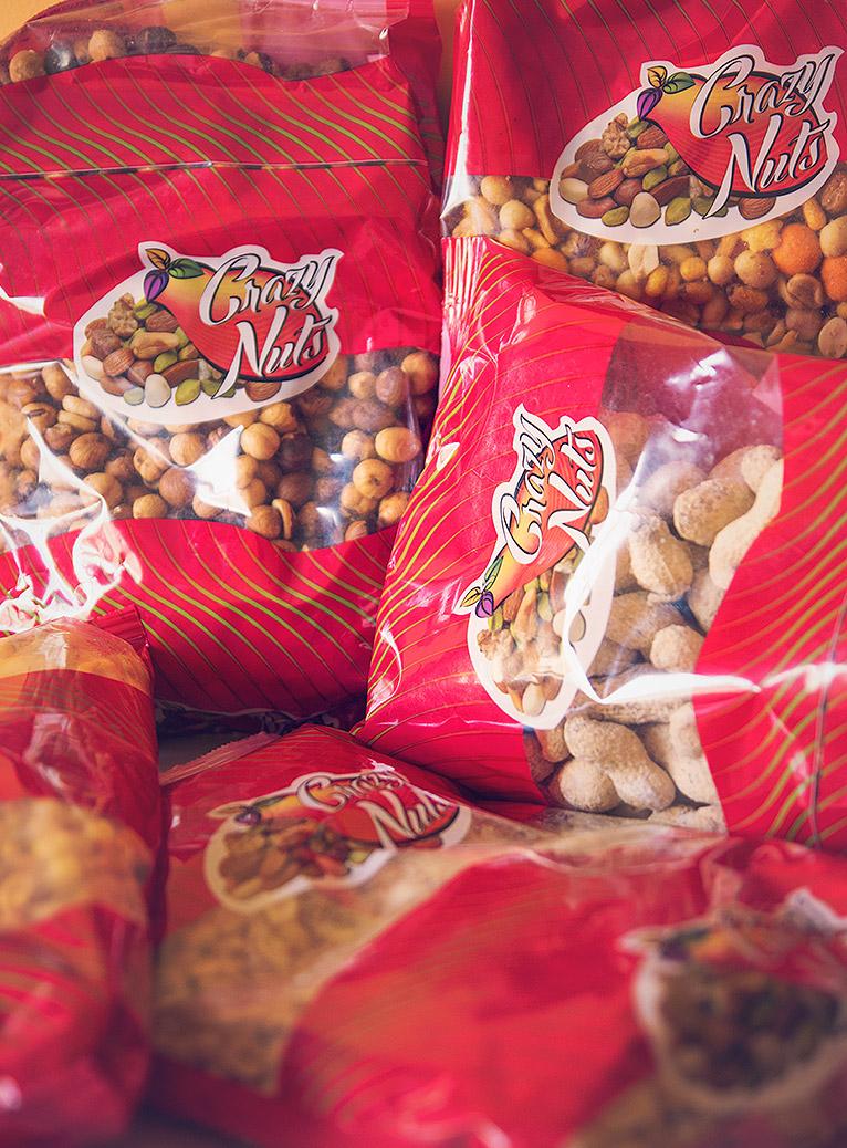 crazy-nuts-paqueteria