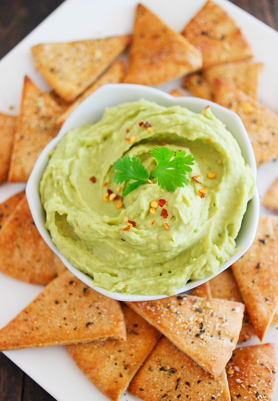 humus-aguacate