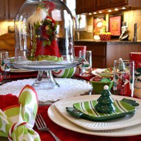 La guía de regalos de cocina más divertida para esta Navidad